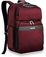 Briggs & Riley Transcend Cargo Backpack