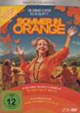 Sommer in Orange - Majestic Collection