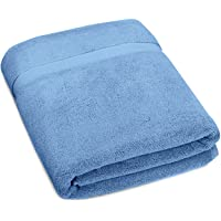 Pinzon Luxury 820-Gram Cotton Towels