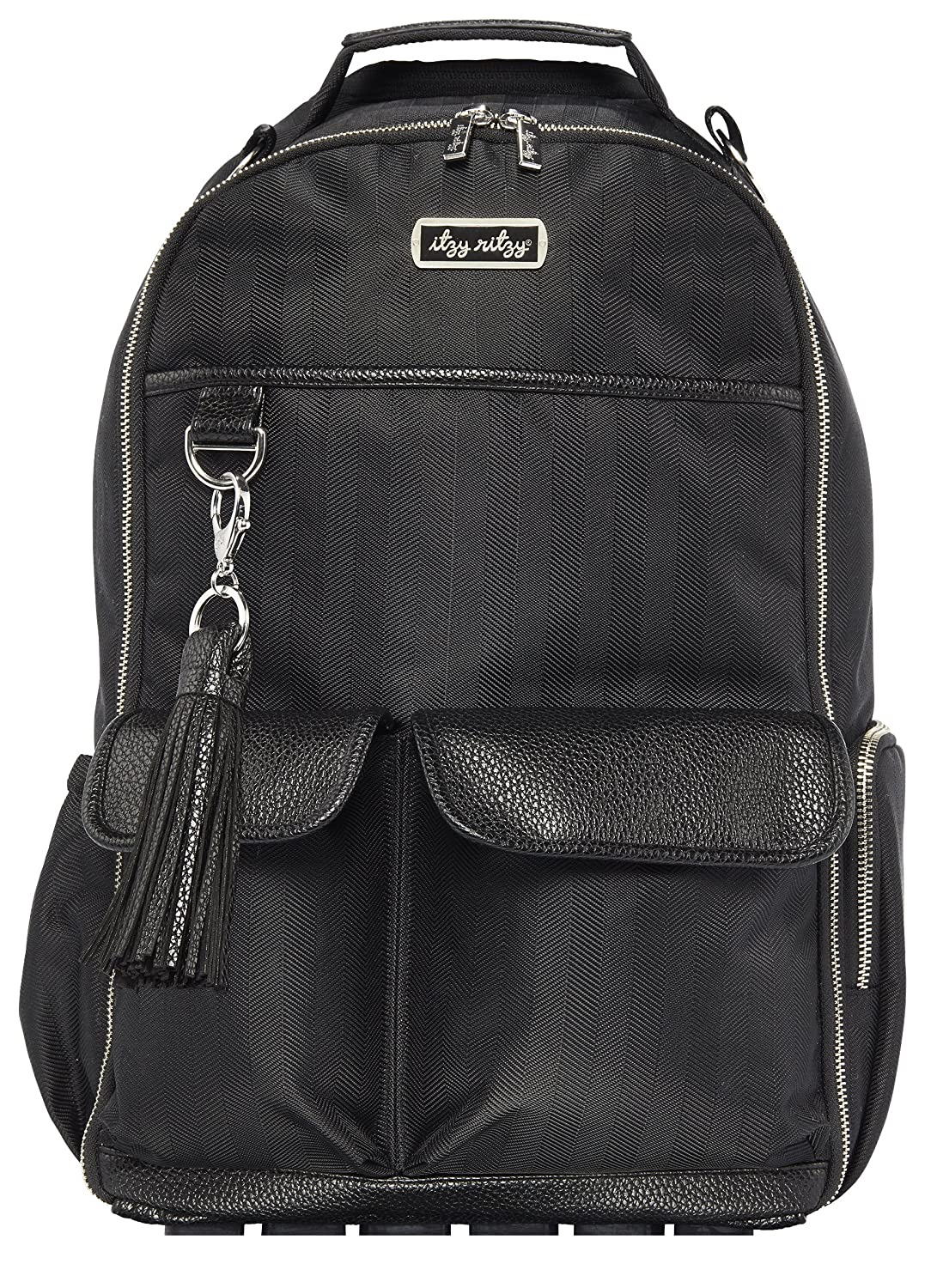 Itzy-Ritzy-Diaper-Bag-Backpack