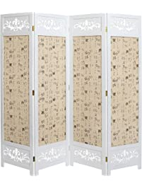 Room Dividers | Amazon.com