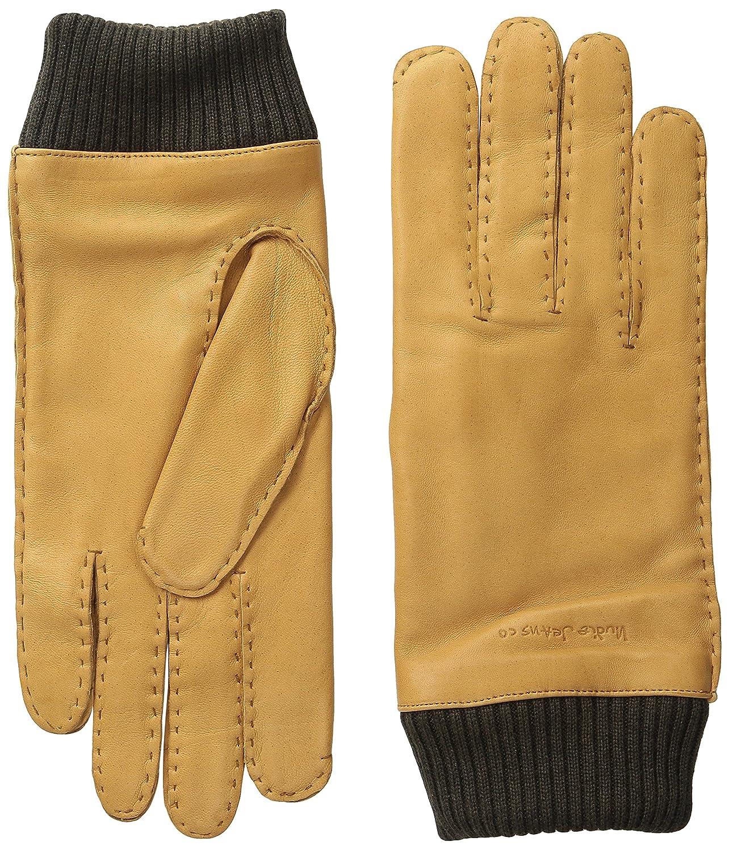 Nudie Jeans Men's Arvdisson Gloves Nudie Jeans Men's 180609