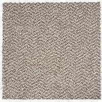 Amazon Best Sellers Best Carpet Amp Carpet Tiles