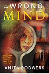 In the Wrong Mind Kindle Edition