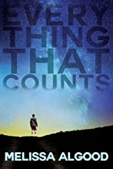 Everything That Counts Kindle Edition