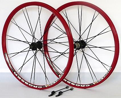 66,04 cm para bicicleta de ruedas de llanta de cámara hueca ...