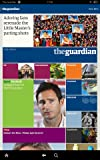 Guardian & Observer daily edition