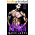 Sins of the Father (Ravens Ruin MC Book 2)