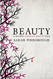Beauty (Tales from the Kingdoms Book 3)