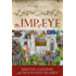 The Imp of  Eye (Renaissance Sojourner Series Book 1)