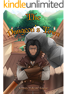 The slime dungeon the slime dungeon chronicles book 1 ebook the dungeons town the slime dungeon chronicles book fandeluxe Images