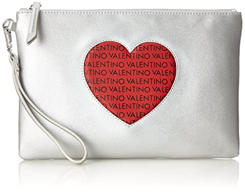 mario mujer verano Bolsa amor de valentino de para PpqFFXYU