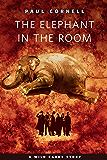 The Elephant in the Room: A Tor.Com Original