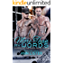 More Than My Words (Guarding The Gods Book 3)