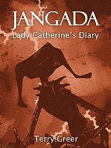 Jangada: Lady Catherine's Diary