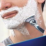 Gillette Fusion5 ProShield Chill Men's