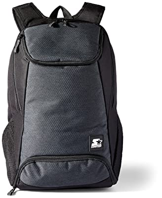 Backpack travel and laptop bag