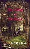 The Calling of the Raven (The Megan Jones trilogy Book 2)