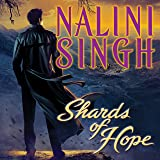 Shards of Hope: Psy/Changeling, Book 14