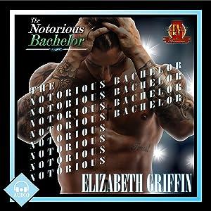 Elizabeth Griffin