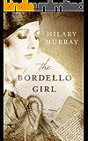 The Bordello Girl