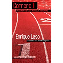 Correre II (Italian Edition) May 4, 2015