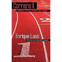 Correre II (Italian Edition) May 4, 2015