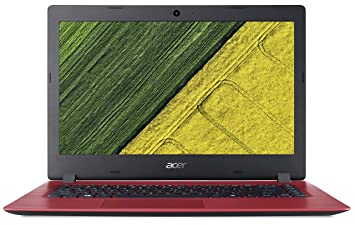 ACER TRAVELMATE 505 SERIES SAFE OFF WINDOWS 7 X64 DRIVER DOWNLOAD