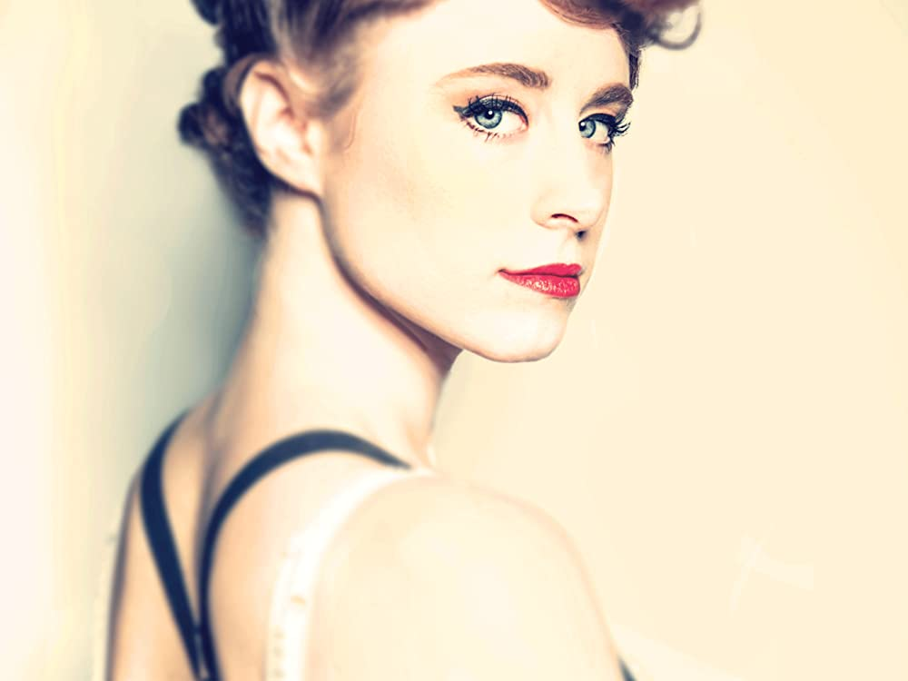MP3 Kiesza - Hideaway (Official Music Video) MP3 Download for Free
