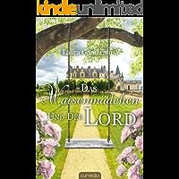 Das Waisenmädchen und der Lord