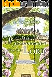 Das Waisenmädchen und der Lord (German Edition)
