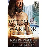 Witch and Warrior (Viking Masters Book 1)