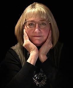 Connie McLennan