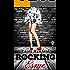 Rocking Esme (The Rocking Series Book 1)