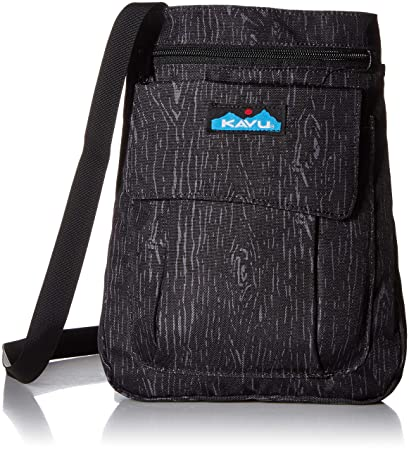 0f092f6ac6 Amazon.com  KAVU Women s for Keeps Outdoor Backpacks