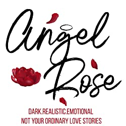 Angel Rose