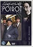 Agatha Christie The Poirot Collection : The ABC Murders