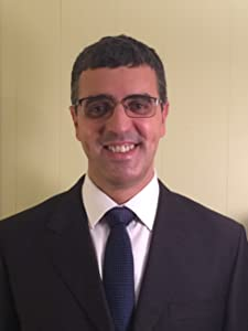 Mohamed Chaouchi