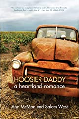 Hoosier Daddy: A Heartland Romance Kindle Edition
