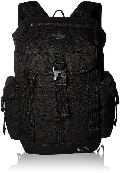 0bf928432459 Amazon.com  adidas Originals Urban Utility Backpack