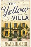 The Yellow Villa