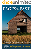 Pages of the Past (Bellingwood Book 9)