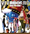VIVRE CARD~ONE PIECE図鑑~ STARTER SET Vol.2: STARTER SET Vol.2 (コミックス)