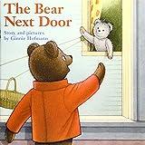 The Bear Next Door
