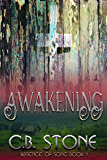 Awakening (Absence of Song Book 1)