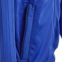 adidas Condivo 18 Polyester Jacket - Chaqueta Unisex