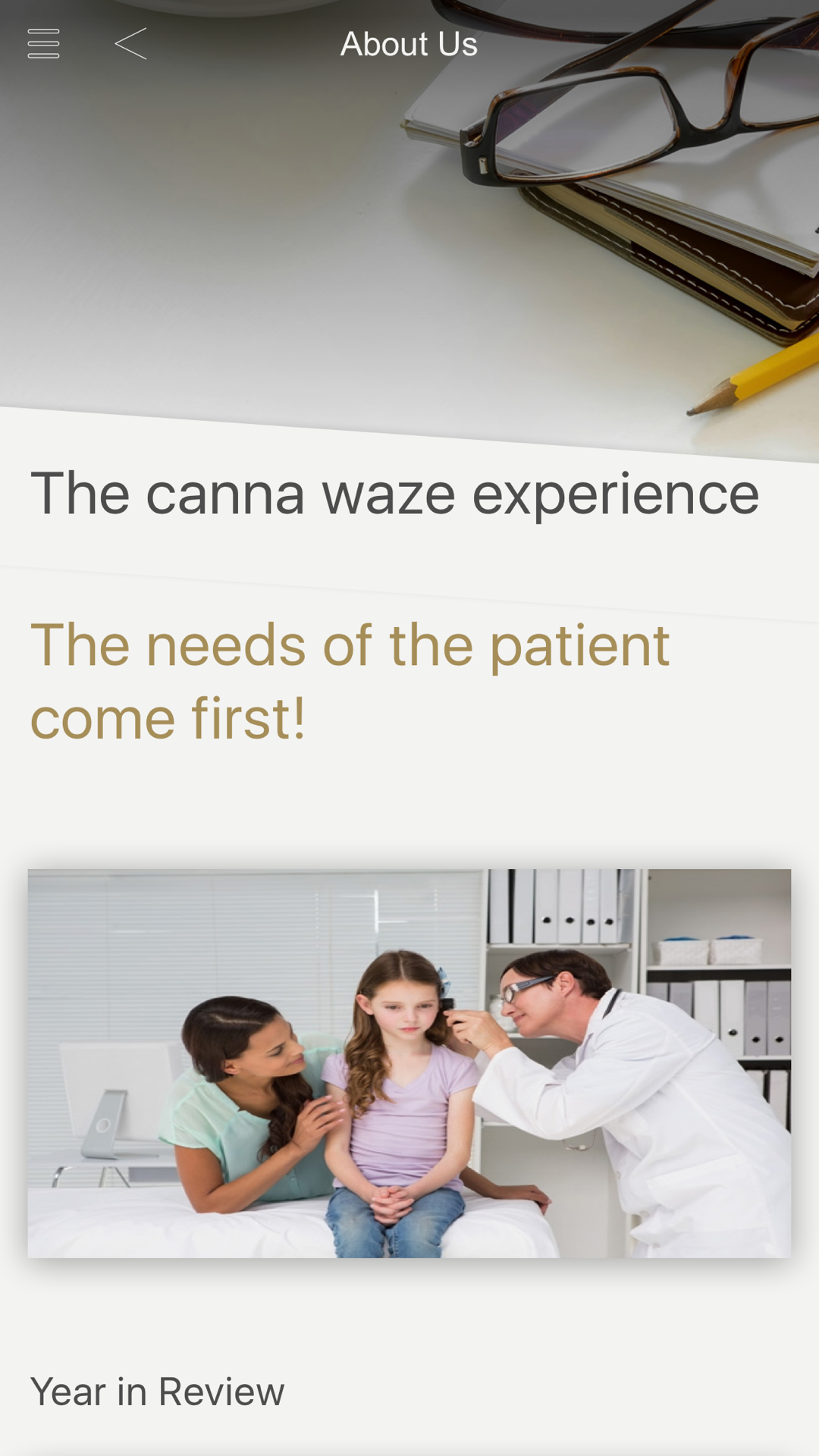 Amazon com: canna waze: Appstore for Android