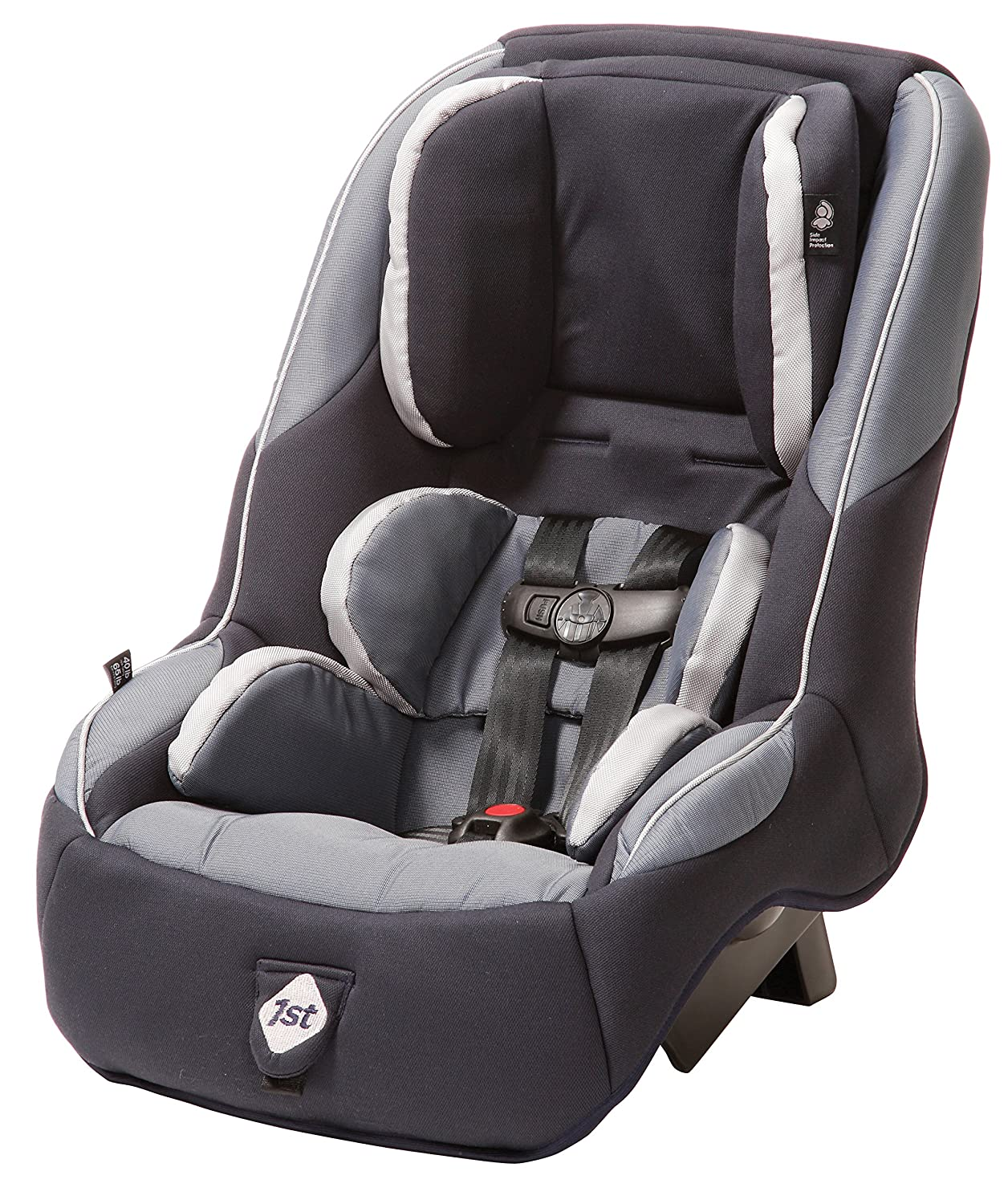 Top 10 Best Car Seats For Small Cars