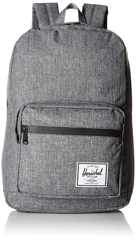 e4164decd5ca Herschel Backpack Labor Day Sale- Fenix Toulouse Handball