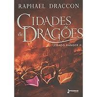Cidades de dragões
